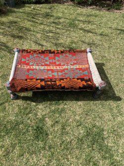 frazada blanket rug