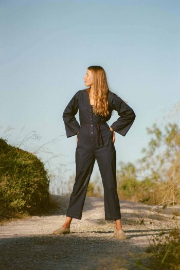 Trousers, Skirts & Jumpsuits