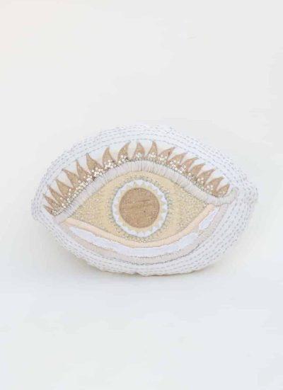 Eye Cushion Cream