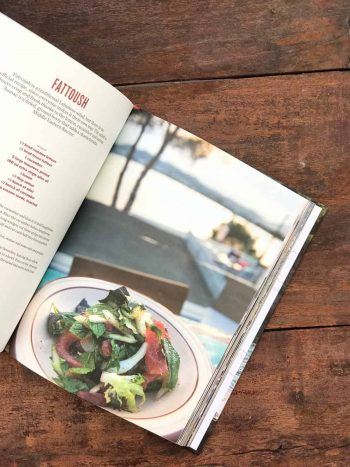 ibiza cookbook