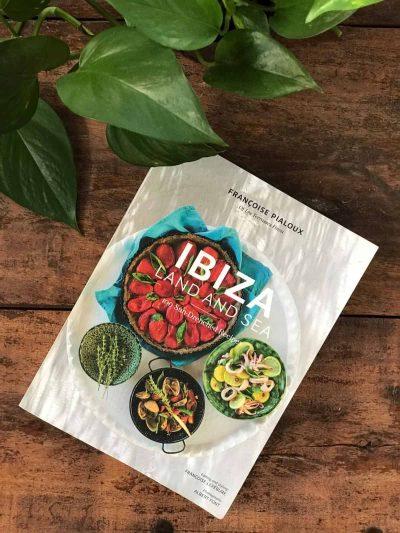 ibiza recipes