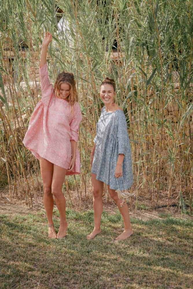 Key To Freedom La Galeria Elefante Victoria Ibiza Made With Love & Laughter